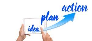 PlanDoAction